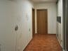 Chodba bytu v Praze