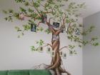 Strom-života