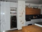 V-kuchyňském-koutu