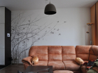 V-obýváku