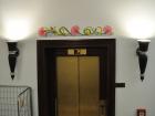 Recepce-hotelu-Caruso-v-Praze-1