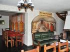 Společenská-místnost-v-penzionu-na-Šumavě