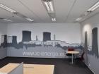 Zasedací-místnost-firmy-v-Praze-4