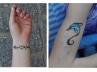 tetovani_2ruce_delfin-800x600
