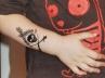 tetovani_pirat_pohled-600x800