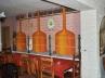Varny piva, penzion u Klatov