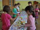 Děti-malují-s-hudbou