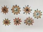 Pedigové-hvězdy