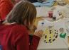 Workshop malování triček